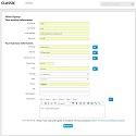 Agile mehrere Verkäufer 1.0 für PrestaShop 1.4 Symbol