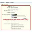 agile-prestashop-showcases-manager-04-showcase-details-back-office