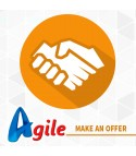 Agile Make An Offer Module for PrestaShop