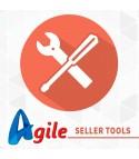 Agile PrestaShop seller tools