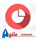 Agile Seller Dashboard