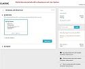 Ágil 1.0 de pertenencia para la membresía de PrestaShop