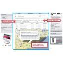 Agile Pickup Center - PrestaShop shipping module for pickup location management