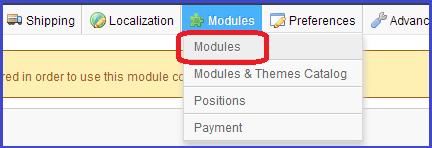 Agile-PrestaShop-prepaid-credit-module-1.5-007-go-module