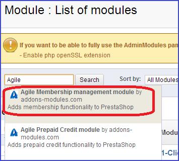 Agile-PrestaShop-prepaid-credit-module-1.5-008-go-module