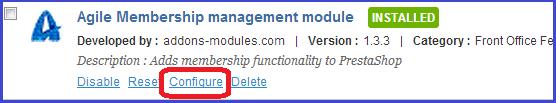 Agile-PrestaShop-prepaid-credit-module-1.5-009-go-module