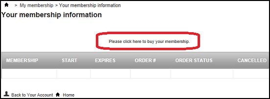 Agile-PrestaShop-membership-module-1.5-025-my-account-membership