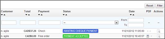 Agile-PrestaShop-membership-module-1.5-029-admin-order