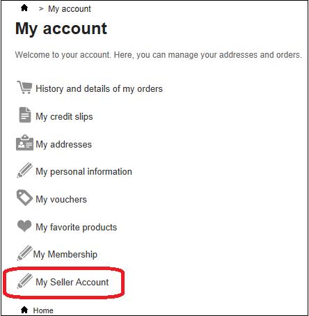 Agile-PrestaShop-membership-module-1.5-036-seller-account.png