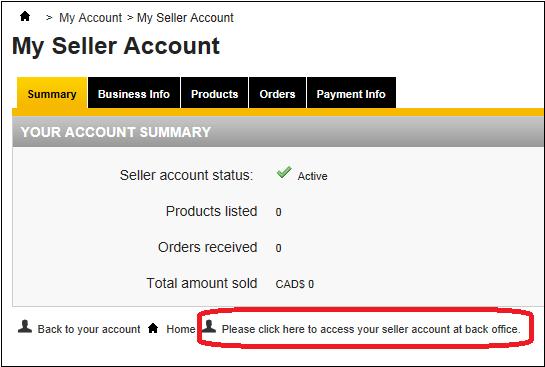 Agile-PrestaShop-membership-module-1.5-037-seller-account