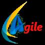 Addons-Modules.com